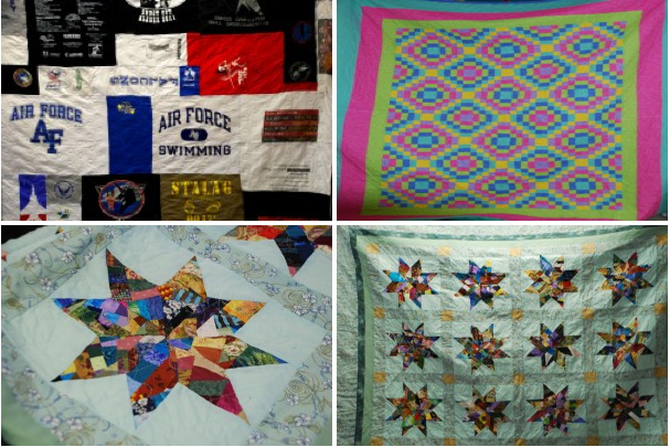 4quilts
